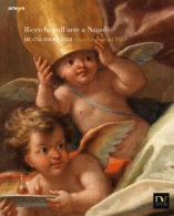ricerche sull'arte a napoli in età moderna