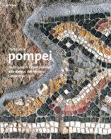 restauri a pompei