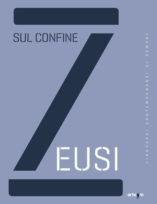 zeusi. linguaggi contemporanei di sempre
