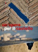 un'opera per il castello