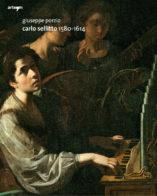 carlo sellitto 1580-1614