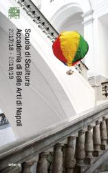 scuola di scultura. accademia di belle arti di napoli