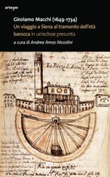 girolamo macchi (1649-1734)