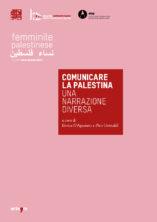 comunicare la palestina