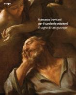 francesco trevisani per il cardinale ottoboni