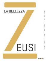 zeusi. linguaggi contemporanei di sempre | n. 10