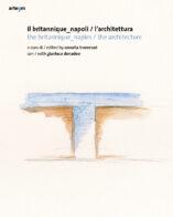 il britannique_napoli / l'architettura
